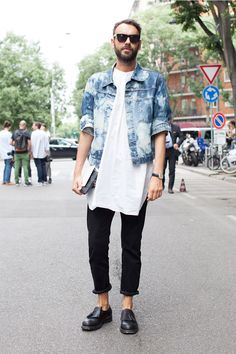 STREETSTYLE_MFW_SS15-Day4_fy13