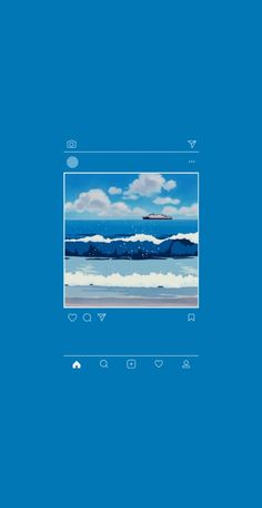 Blue Aesthetic Pastel, Sky Aesthetic, Aesthetic Pastel Wallpaper, Aesthetic Backgrounds, Aesthetic Anime, Aesthetic Wallpapers, Cute Pastel Wallpaper, Cute Wallpaper Backgrounds, Wallpaper Iphone Cute