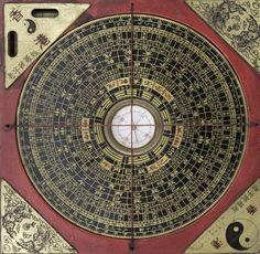 Dicas de feng shui para decorar a casa | Portal Namu