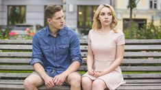 Relationship goals: How Jealousy Can Jeopardize Your Romantic Relation...