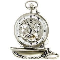 110 best the pocket watch timepieces images on pinterest in 2018