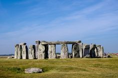 Military and Veteran discounts on all Northern Europe cruises- Military Cruise Deals Veterans Discounts, Msc Cruises, European Travel Tips, Cruise Europe, Cruise Holidays, Cruise Destinations, Stonehenge, Travel Inspiration, England