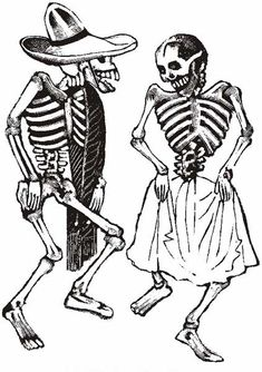 Find images and videos about illustration, jose guadalupe posada and calavera mejicana on We Heart It - the app to get lost in what you love. Skeleton Puppet, Hispanic Heritage, Danse Macabre, Tattoo Flash Art, Mexican Artists, Popular Art, Soul Art, Cecile, Skull And Bones