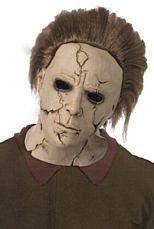 Michael Myers Latex Mask Halloween Costume http://www.partypacks.co.uk/michael-myers-latex-mask-pid85866.html
