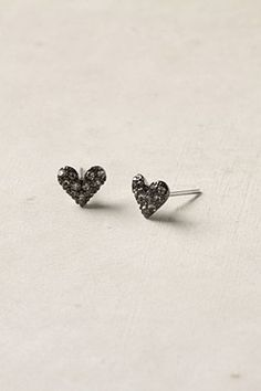 Shadowy Heart Posts €29