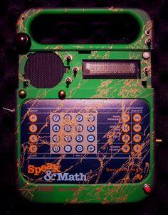 58 best circuit bending and tinkering images bending circuit rh pinterest com