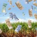 あなたで起こって良い常に何かのパワーを体験しよう!    10米ドルを集め、現在はクリック開始...    毎日のゲインは付属しています...2%    ここからスタート:http://www.profitclicking.com/?r=3V4yK4cw9D