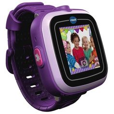 Kidizoom VTech Smartwatch - Smart Watches - Home shopping for Smart Watches best affordable deals from a wide selection of high-quality Smart Watches at: topsmartwatchesonline.com