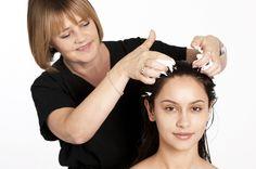 #kamzakrasou #krasa #tutorial #beauty #diy #health #hair #hairstyle #ucesAko na to: POVRÁZKOVÝ VRKOČ - KAMzaKRÁSOU.sk