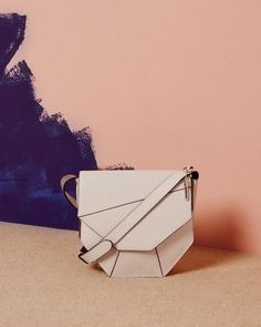 Discover bags for women at Ted Baker. From large leather handbags to compact clutch bags, you're sure to get carried away by this stylish selection. Crossbody Shoulder Bag, Leather Crossbody Bag, Leather Handbags, Shoulder Bags, Designer Handbags Outlet, Ted Baker Bag, Red Handbag, Fashion Necklace