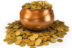 Money Reiki Symbols can be effectively used to attract Abundance and Prosperity. Learn How to use different Money Reiki symbols to clear negative contracts. Feng Shui Wealth, Finance, Reiki Symbols, Money Market, Spiritual Healer, Pot Of Gold, Investing Money, Gold Price, Home Remedies
