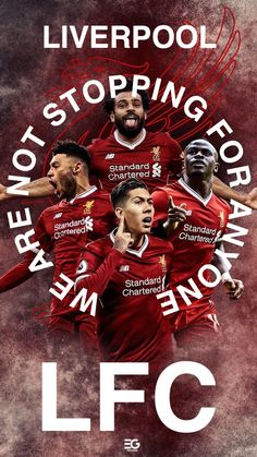 Sports – Mira A Eisenhower Liverpool Logo, Liverpool Players, Liverpool Football Club, Best Football Team, Football Art, Football Pictures, Football Players, Steven Gerrard Liverpool, Liverpool Fc Wallpaper