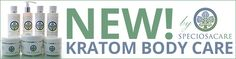 New ! Kratom For Sale Body Care. Visiting :- https://goo.gl/u76wLz