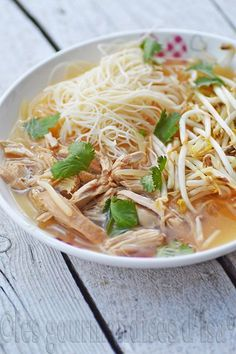 Buffalo Chicken Casserole, Skillet Chicken, Asian Recipes, Healthy Recipes, Ethnic Recipes, Lemon Basil Chicken, Kaffir Lime, Yummy Food, Tasty