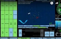Mysterious Sonar Anomaly investigated in ocean off North Carolina by NOAA