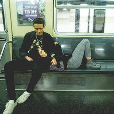 With G-Eazy