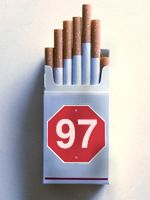 97 reasons to quit smoking : Health Magazine Lindsay G. Reasons To Quit Smoking, Quit Smoking Tips, Feeling Happy, How Are You Feeling, Not Drinking Enough Water, Computer Projects, Keep Life Simple, Controversial Topics, Smoking Cessation
