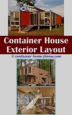40000 container home.Shipping container hybrid home plans ... on us steel homes, us tank homes, us box homes,