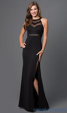 59 Best Dress images in 2019  90987e32daaa