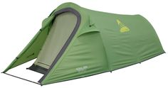 VANGO Soul 200 2 Person Tent - find out more on our site. Shop online  sc 1 st  Pinterest & Sleeping Bags | tents and sleeping bags in retail | Pinterest | Spaces