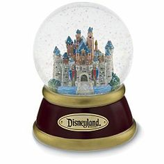 snow globes | so, the snow globes that i've been eyeing is these