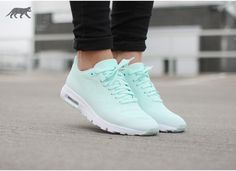 hot sale online 8aa14 abaf0 ... good nike wmns air max 1 ultra moire nike headbands shoe image air max  1 79b04