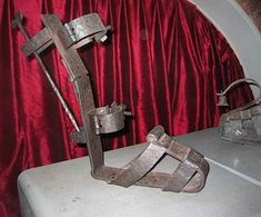 1000 Images About Torture Punishment On Pinterest
