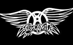 aerosmith - Pesquisa Google