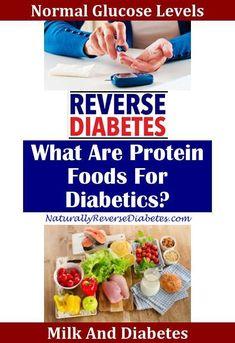 Best Diabetic Cookbook Ever,type 2 diabetes cookbook.Exercise And Diabetes How To Prevent Diabetes,best food for sugar patient - cholesterol diet. Type 1 Diabetes Facts, Diabetes Jokes, Diabetes Test, Prevent Diabetes, Diabetes Food, Diabetes Canada, Lilly Diabetes, Sugar Diabetes, Diabetes Awareness