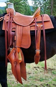 Home - Horsreshoe Saddlery