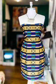 Love this dress i agree