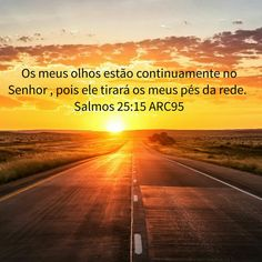 #versiculododia #paodoceu #manah #bibliasagrada #senhorjesuscristo #jesusmessias #cristoeosenhor #reidosreis #santoeosenhor #principedapaz #luzdomundo #maravilhoso #conselheiro #deusforte #paidaeternidade #emanuel