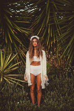 (3) hippie   Tumblr