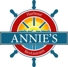 Annie's Restaurant – Annie's Restaurant Menu