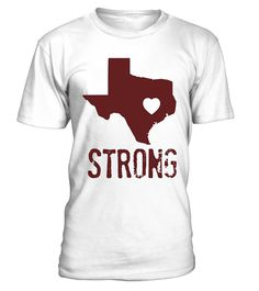 # Texas Strong Supporting Tee Shirt .    Great for all Texas, Houston, Hurricane, Harvey, State, USA, US, American Flag, Support, Strong, I Love Texas, We Stand With Texas, Americans, Fellow, Affected, Weather, Wear, Hope, Stay Safe, August, Flood, Flooding, Pray, Prayers, Praying, Rebuild.  Corpus Christi, Rockport, Gulf Coast, Galveston, San Antonio, Louisiana, Surrounding Areas, Disaster, Lover, Neighbor, Stay Strong, Natural, 2017, I Survived, Survive, Hoping, Thoughts, Nature, Water…