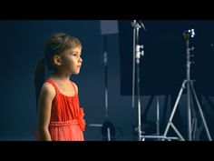 """So yes,I am a feminist: """"Like a Girl"""" ad aired during Super Bowl inspires idiotic backlash. Run Like A Girl, Girls Be Like, Best Commercials, Cultural, Single Women, Our Girl, Every Woman, Short Film, Women Empowerment"""
