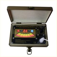 Dual Core 41 Reports English and Spanish Quantum Resonance Magnetic Body Health Analyzer Newst Vendido Por Hugemeidical * Continue to the product at the image link. Magnetic Field, Nice Body, Health Care, Magnets, Spanish, Core, Image Link, Therapy, English