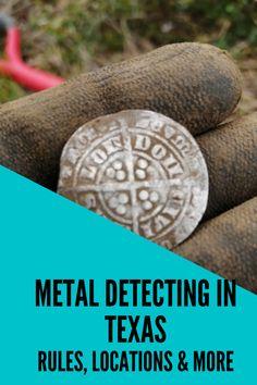 Rockport Beach, Port Aransas Beach, Metal Detecting Tips, Garrett Metal Detectors, Mustang Island, Trinity River, Texas Law, Gold Prospecting