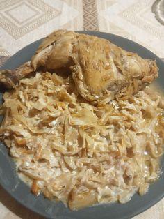 Dukan Diet, Meat, Chicken, Recipes, Food, Essen, Meals, Ripped Recipes, Eten