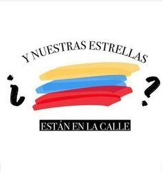 Mi madre santa Venezuela