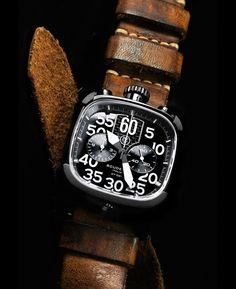 6685932c8ef Image result for scuderia rose gold watch scrambler Personal Taste