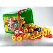 Image result for mobilo 106 bucket