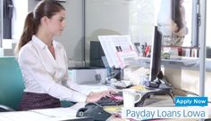 Private payday loan image 6