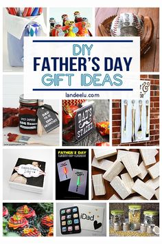 21 DIY Father's Day Gifts for Dad that he's going to love! Diy Father's Day Gifts For Dad, Father's Day Diy, Fathers Day Gifts, Trending Christmas Gifts, Christmas Gift For Dad, Unique Christmas Gifts, Chipotle, Crafts For Teens, Diy And Crafts