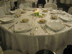 Una delle meravigliose serate presso la nostra splendida Dimora Storica settecentesca!!!