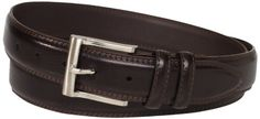 Mens Belts  - Pin it :-) Follow us .. CLICK IMAGE TWICE for our BEST PRICING ... SEE A LARGER SELECTION of Mens Belts s at http://azgiftideas.com/product-category/mens-belts/ - men, mens gift ideas, mens wear, valentines  - Florsheim Men's Big-Tall Pebble Grain Leather Belt 32MM