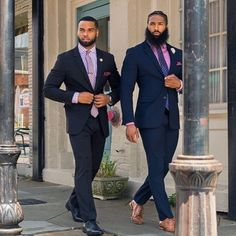 51 Adorable Clothes For Well-Dressed Men - CharMino Fine Black Men, Gorgeous Black Men, Handsome Black Men, Fine Men, Beautiful Men, Black Men In Suits, Black Man, Sharp Dressed Man, Well Dressed Men