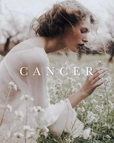 Cancer: - You are a very sensitive person who can rely on feelings and 'intuitive knowing' to get around in life. With the Sun placed in Cancer, you are very good at creating the receptive atmosphere and nurturing climate necessary for desires to grow and flourish . And since this sign is about drawing on all that informs and supports life, you should also seek to put yourself in situations that 'feed' you as well. Cancer energy is strongly impressionable.
