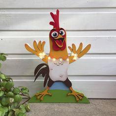 Farm Birthday, First Birthdays, Safari, Christmas Ornaments, Holiday Decor, Disney Characters, Happy, Happy Birthday Theme, Farm Party Decorations