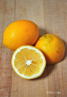 Lighten Skin, Dark Spots, Freckles, Juice, Lemon, Trees, Things To Come, How To Apply